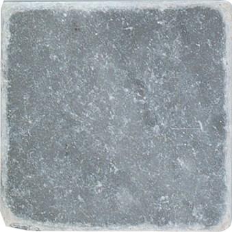 Antik Bardiglio grå 7587