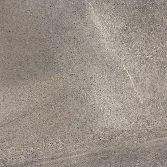 Random Darkgrey Mörkgrå 6601