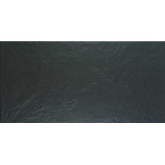 Mistral Negro Svart 6451
