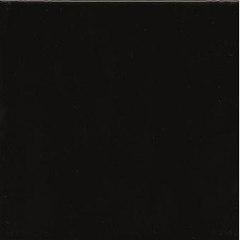 Unifab Negro 660 Svart blank 1050
