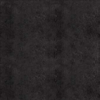 Palazet Basalto Svart 4857