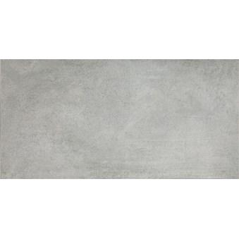 Cem Rasato Grigio grå 6931