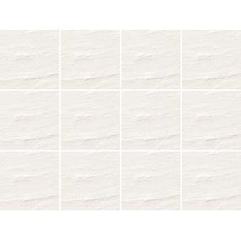 Vanue White Vit 7052