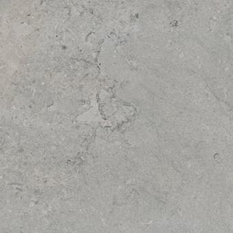 Chalon Grey 8530