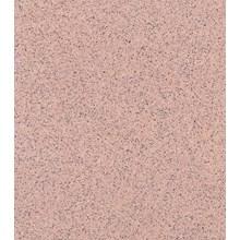 Granito Iberia rosa naturale