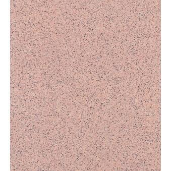 Granito Iberia rosa naturale 9091