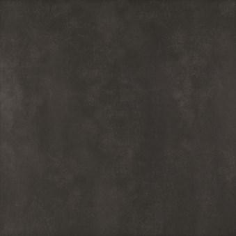 Cement Grafito Svart 5803