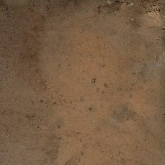 Acustico 12 Brown 5490