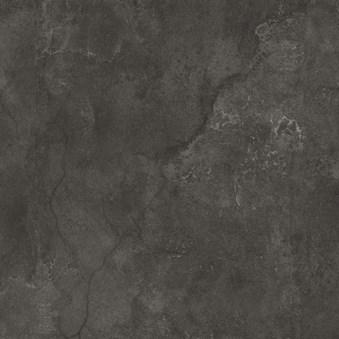 Diesel Concrete Svart 5846