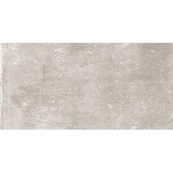 Panarea Grey Grå Nat Rect 7207