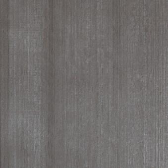 Cem Cassero Antracite mörkgrå 6935