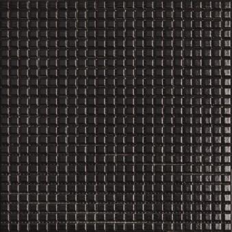 Appiani Svart Mosaik 6962