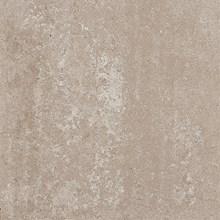 Marte Bronzetto beige