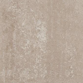 Marte Bronzetto beige 6421