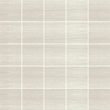 Metalwood Platino mosaik