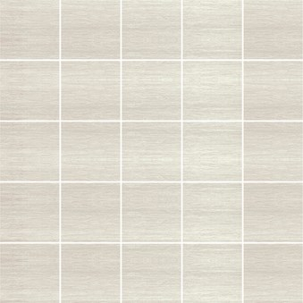 Metalwood Platino mosaik 4653