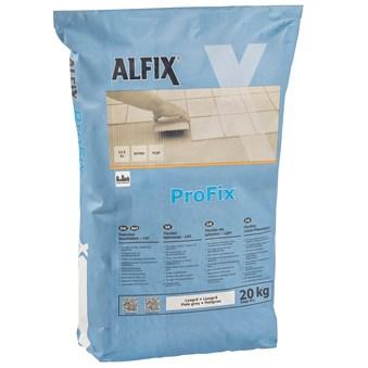 Profix Extra 20 kg 2119