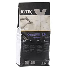 Universalfog Colour antracit 5 kg