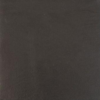 Blackstone Black Svart 7692