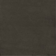 Tsquare Noir Svart