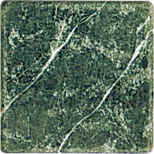 Verde Malaquita grön