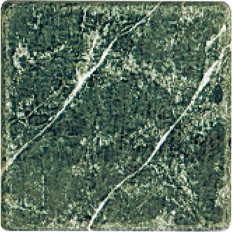 Verde Malaquita grön 7556