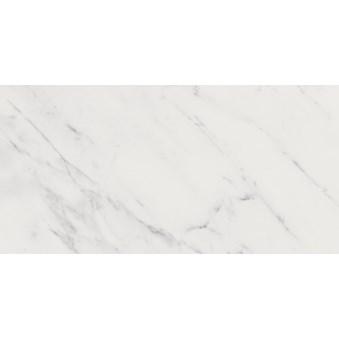 Inari Blanco gloss 5025