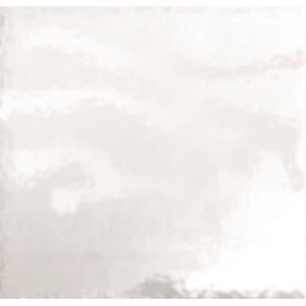 Vit Rustico kupad blank 1014