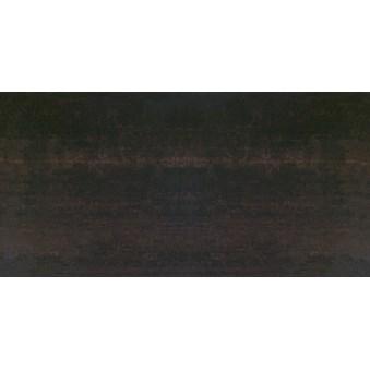 Marte Emperador brun 9953