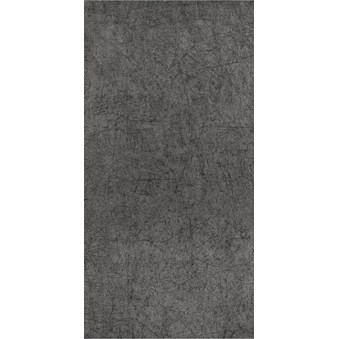 Foil Burnish 6112