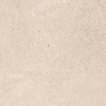 Chalon Cream Semipolerad 8533
