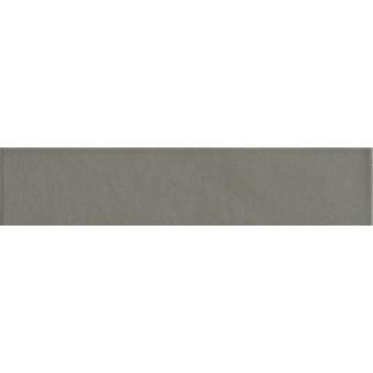 Tone Grey Matt 6305