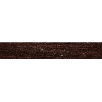Metalwood Bronzo 4009