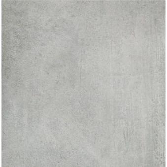 Cem Rasato Grigio grå 6932