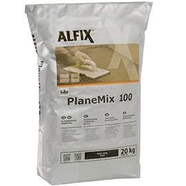 Planmix 100 20 kg 21560