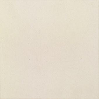 Unicolor Bianco B naturale 9074