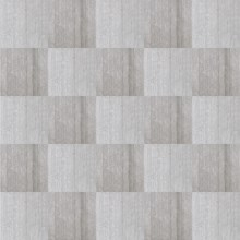 Cem Cassero Grigio grå mosaik/nät