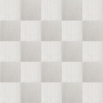 Cem Cassero Bianco vit mosaik/nät 6944