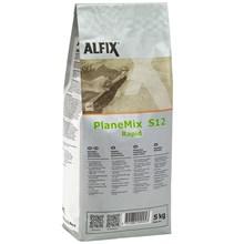 Planmix S12 Rapid 5 kg