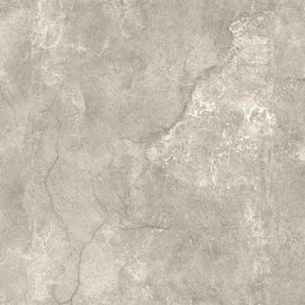 Diesel Concrete Vit 5840
