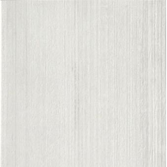 Cem Cassero Bianco vit 6942