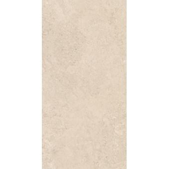 Chalon Cream Semipolerad 8525