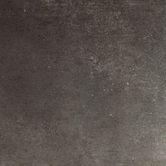 Genisis Loft Blackmoon Svart Rect 4884