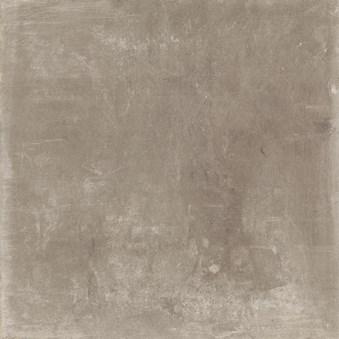 Dust Grey Grå 5721