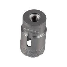 Diamantborr 35 mm Predator