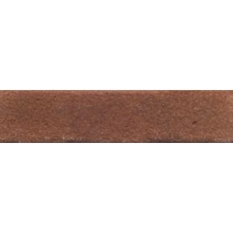 Oxford Tamesis Röd 6710