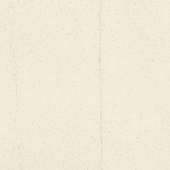 Pietra di Basalto Bianco Vit 5251