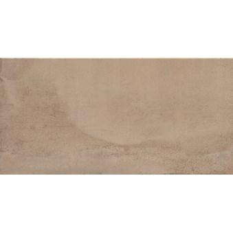 Acustico 12 Sand 5483