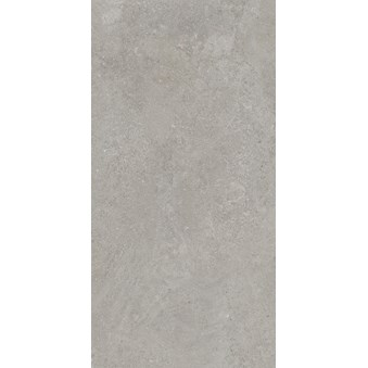 Chalon Grey 8522