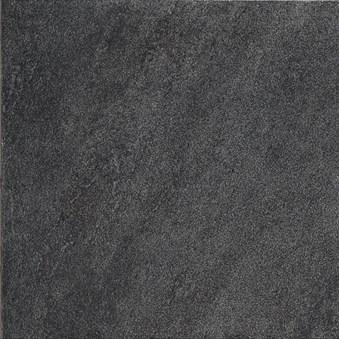 Rocce Nera Svart 6743